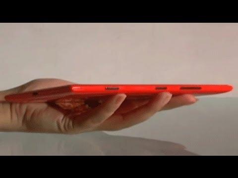 Cell Guru This Week: Lumia 1520, Vibe X, Xolo Play reviews, and lots more
