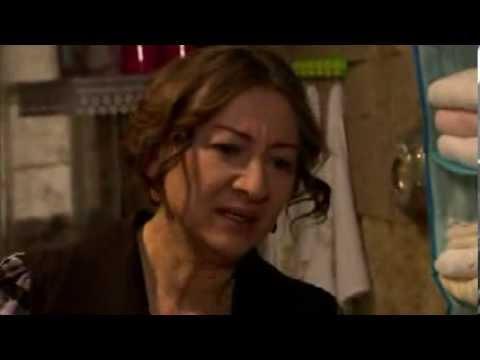 حب في مهب الريح - الجزء 2 - الحلقة 29