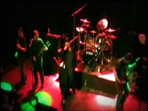 Generation Unknown - Stuntman Music Video ...