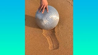 Oddly Satisfying Video | Relaxing Scenes & Calming Music You Will Enjoy