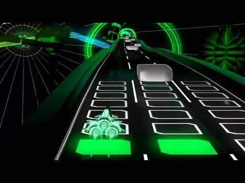 Бесплатная музыка для YouTube. Free Music: Machinima - After Dark .: Track 0006 :.