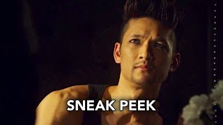 "Shadowhunters 3x15 Sneak Peek #3 ""To the Night Children"" (HD) Season 3 Episode 15 Sneak Peek #3"