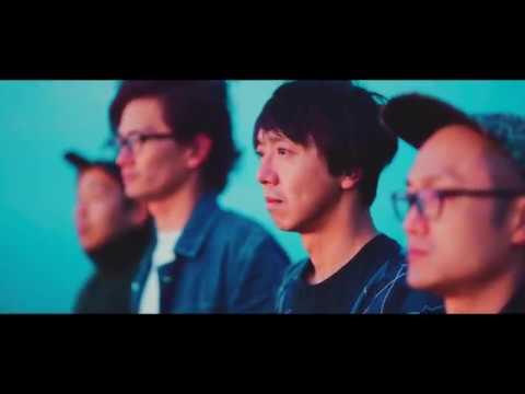 セックスマシーン!!「夜の向こうへ 」MV