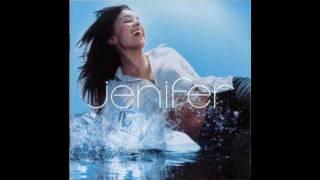 Jenifer - Secrets défenses