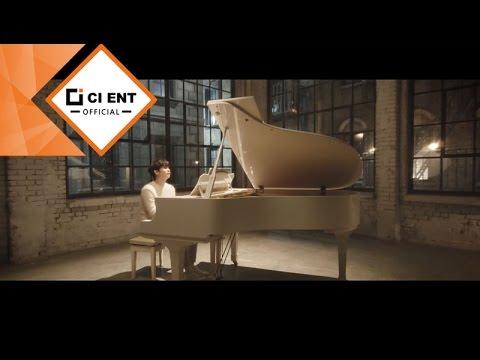 [Double S 301(더블에스301)] - 21GRAM (MUSIC VIDEO- 허영생THEMA)