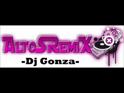 -Altos Remix 2012 -