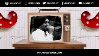 Nishani – Surjit Bindrakhia – Dj Frenzy Video HD