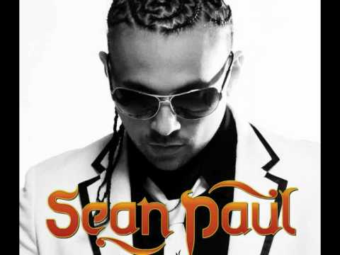 Sean Paul feat. Ester Dean - How Deep Is Your Love (DJ Kiss Kass Drum Kit Remix)