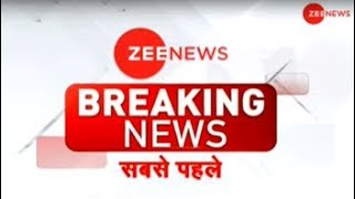 Breaking News: India condemns Imran Khan's statement on Pulwama attack