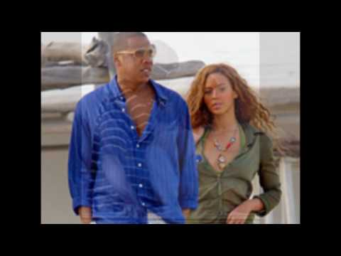 Sean Jay-Z Beyonce Sasha Knowles-Carter:  What's In A Name?