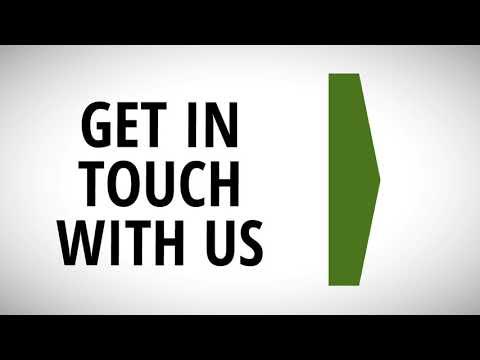 Digital Marketing Agency Farmington CT | 475-207-3680