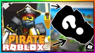 Leak Roblox Exact Prizes For Power Event Games 2019