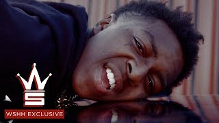 rayy-dubb-thuggin-by-myself-wshh-exclusive-official-music-video.jpg