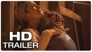 SUBMISSION Trailer (New Movie Trailer 2018) Stanley Tucci Addison Timlin Romantic Drama Movie HD