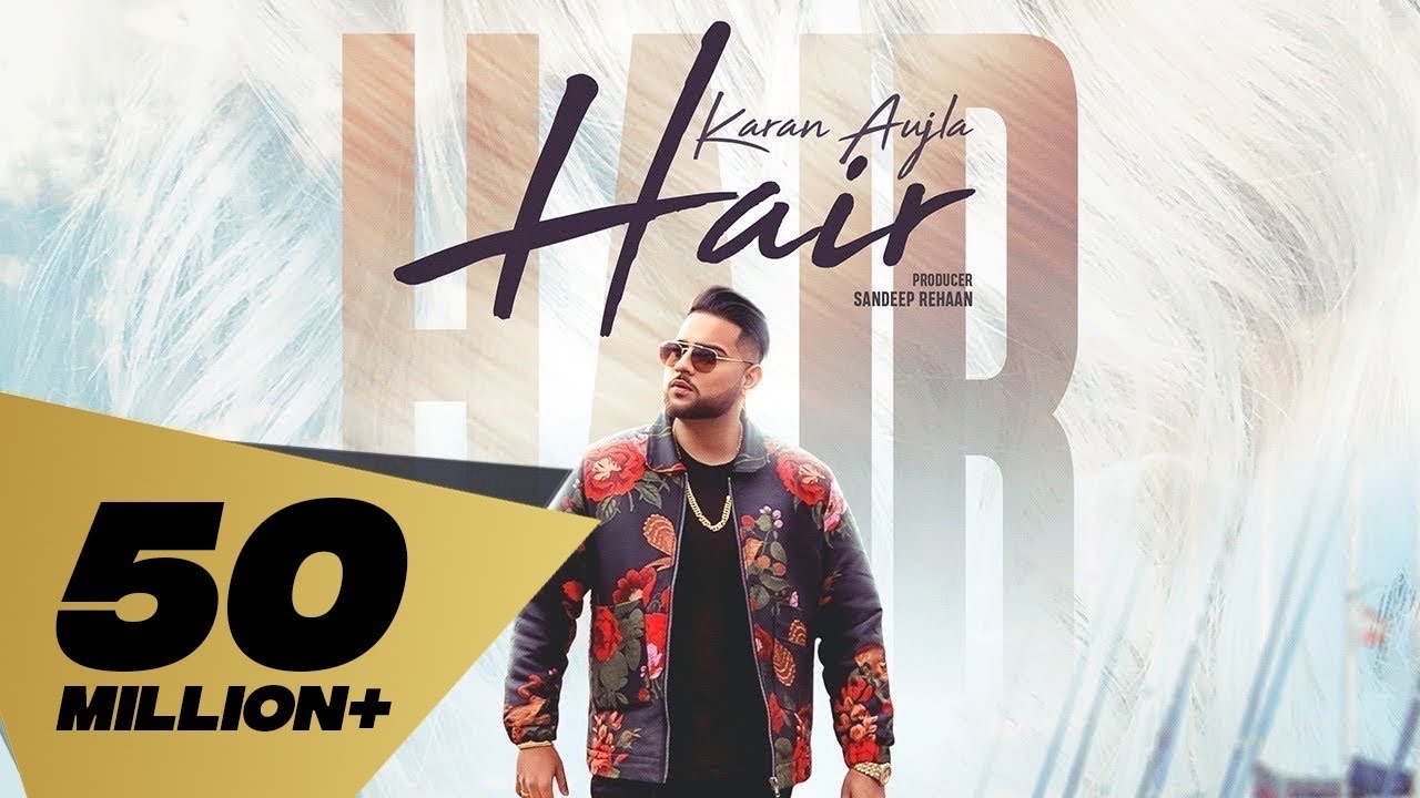 Latest punjabi songs video download
