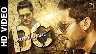 DC – Surjit Khan