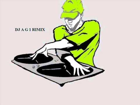 Pwlina Xristodoulou   Anantikatastatos 2011 RIMIX BY DJ A G 1