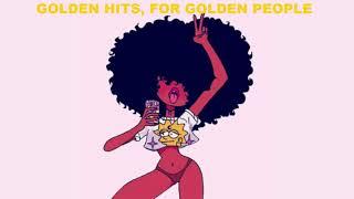 Funky & Disco House 70 & 80-90s Classics Mix ' DelMar.G Music
