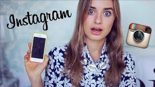Kак я редактирую фотографии для Instagram ♡