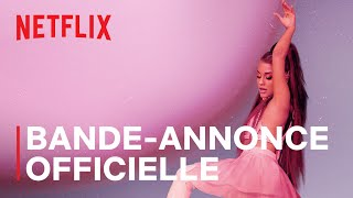 Ariana grande: excuse me, i love you :  bande-annonce VOST