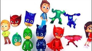 Oddbods | Learn about colors for children HD 2019  1000 107
