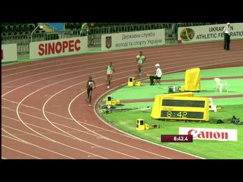 2013-wyc-donetsk-girls-3000m-final