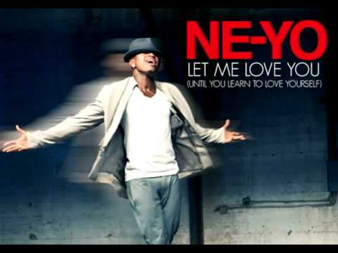 Baixar Ne-Yo - Let Me Love You (Acoustic Instrumental)