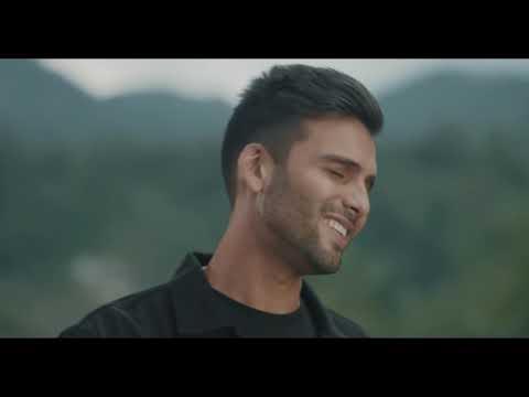 Christian Daniel - Para Siempre (Video Oficial)