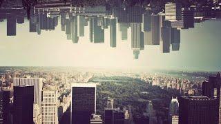 Hans Zimmer - Dream Is Collapsing - A Origem