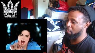 Top 10 Most Underrated Michael Jackson Songs REACTION