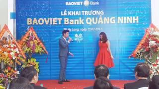 Hạ Long một tình yêu/ Sao Mai Quang Ước - Lưu Hồng Nhung/ T&Đ event media - Hải BigBig
