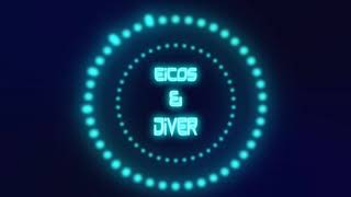 Wild Culture vs.Qveen Herby - Love Myself (eicos&Diver remix)