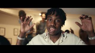 Lil Tjay - Oh Well (Official Video)