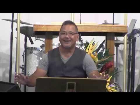 16 Nov 2016 | Midweek Study | Nehemiah 8