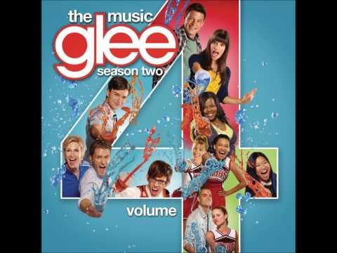 Baixar Glee Volume 4 - 18. (I've Had) The Time Of My Life
