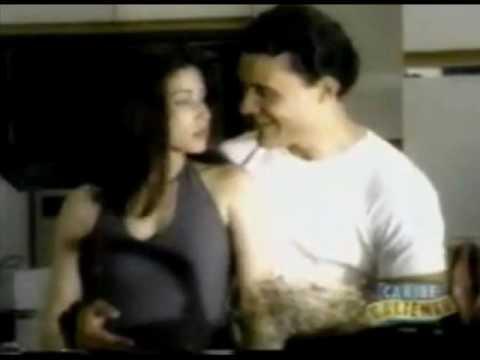 Saned Rivera / Baila conmigo