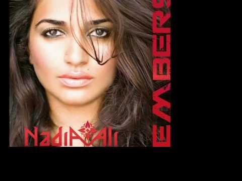 Alex Kenji ft. Starkillers & Nadia Ali