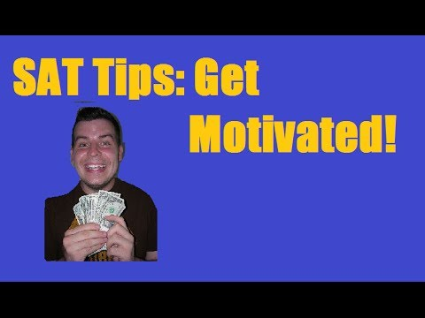 Find out how studying for the ACT and SAT is like getting paid (saving) hundreds of dollars an hour!