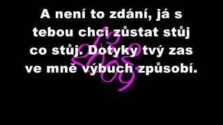 Helena Vondráčková - Dlouhá noc + text