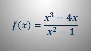 Racionalna funkcija 16