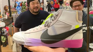 sneaker-collection-loaded-with-samples-grails-dj-big-boy-cheng-updated.jpg