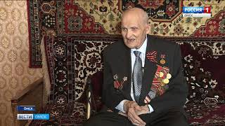 Ровно 74 года назад в этот день началось решающее сражение Великой Отечественной войны