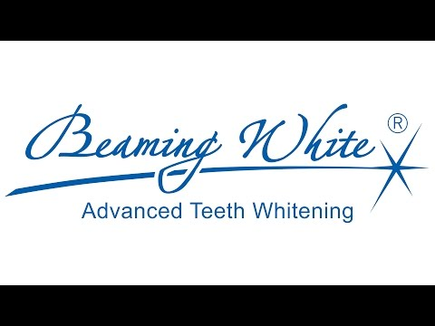 Beaming White Customer Reviews