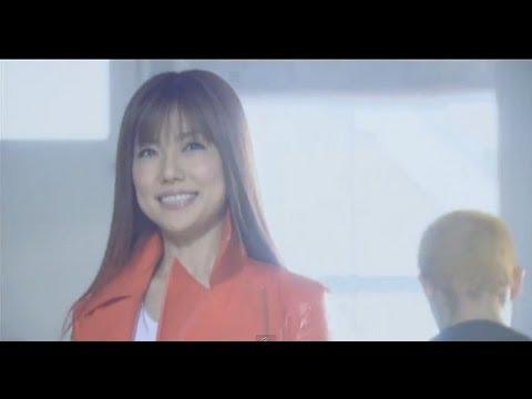 島谷ひとみ / 「パピヨン 〜papillon〜」【OFFICIAL  MV FULL SIZE】