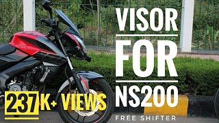 NS 200 modified 2018 top 25 modified+pulsar Rs 200 modification 2018