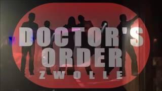 Bekijk video 1 van Doctors Order op YouTube