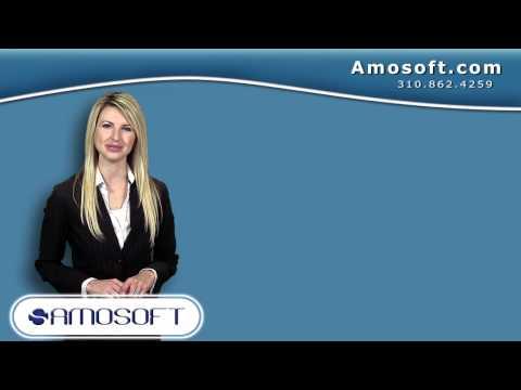 SAP Business One EDI | SAP Business One Integration | SAP Business One Drop Ship Automation