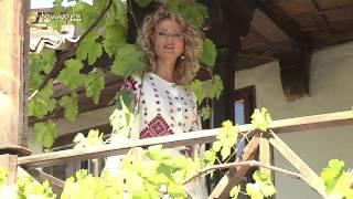 Деси Добрева и Димитър Аргиров - Петлите пеят