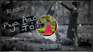 Nonstop 90s Hindi dj song High bass Dholki 2018 - Hindi Dj remix song 2019(#DJKPG Maltimedia)