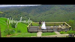 Ndagukunda-eachamps.rw